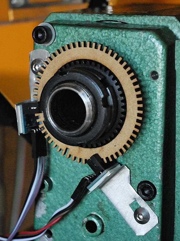 Spindle encoder.jpg